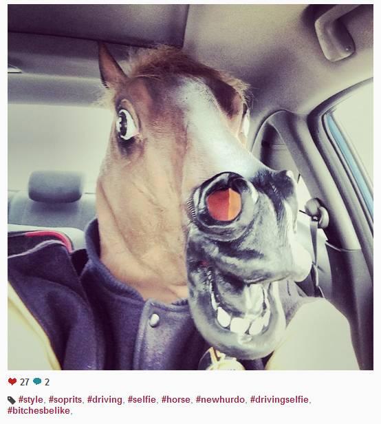 horsehead.jpg