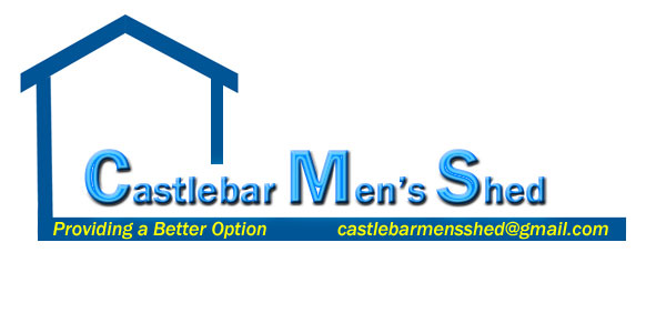 castlebar single men Ireland men 100% free ireland singles with forums, blogs, chat, im, email, singles events all features 100% free.