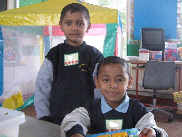 infants2010__20_.JPG