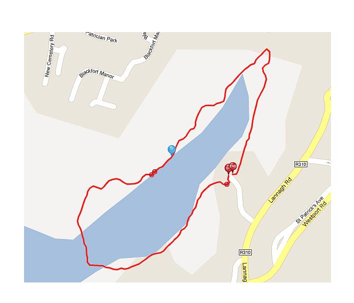 llanagh_map.jpg