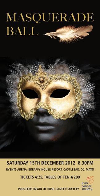 masquerade_poster_A3_DL_2012.jpg