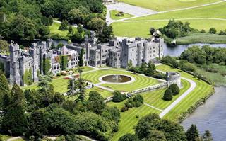 mayo.castle.accommodation.png