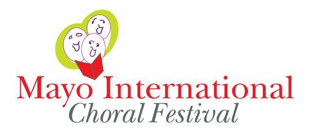 mayo.choral.fest.logo.jpg