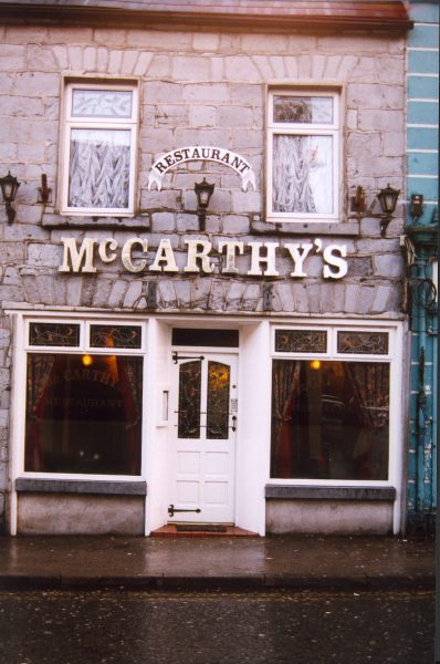 mccarthys_restaurant.jpg