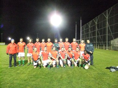 mens_gaa_team_pic_1.jpg