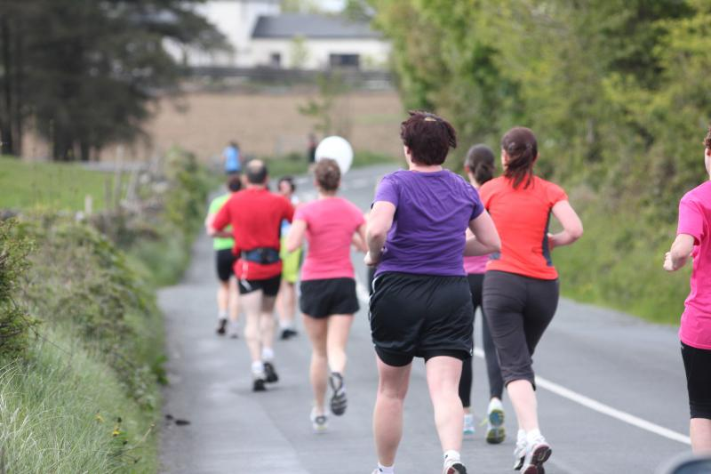 mini-marathon-2012_1.JPG