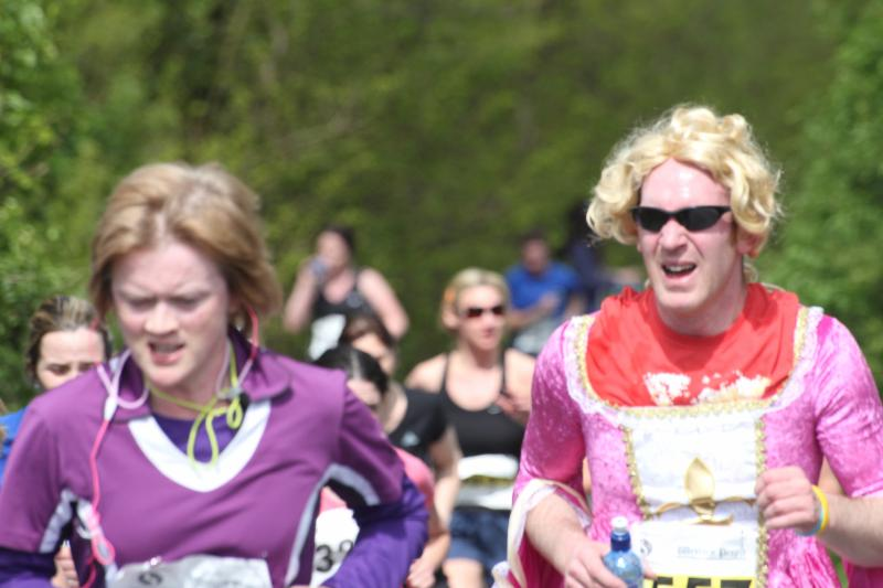 mini-marathon-2012_3.JPG