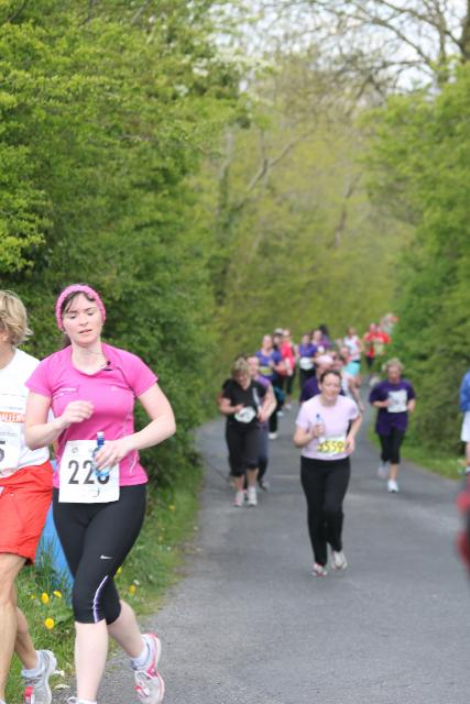 mini-marathon-2012_7.JPG