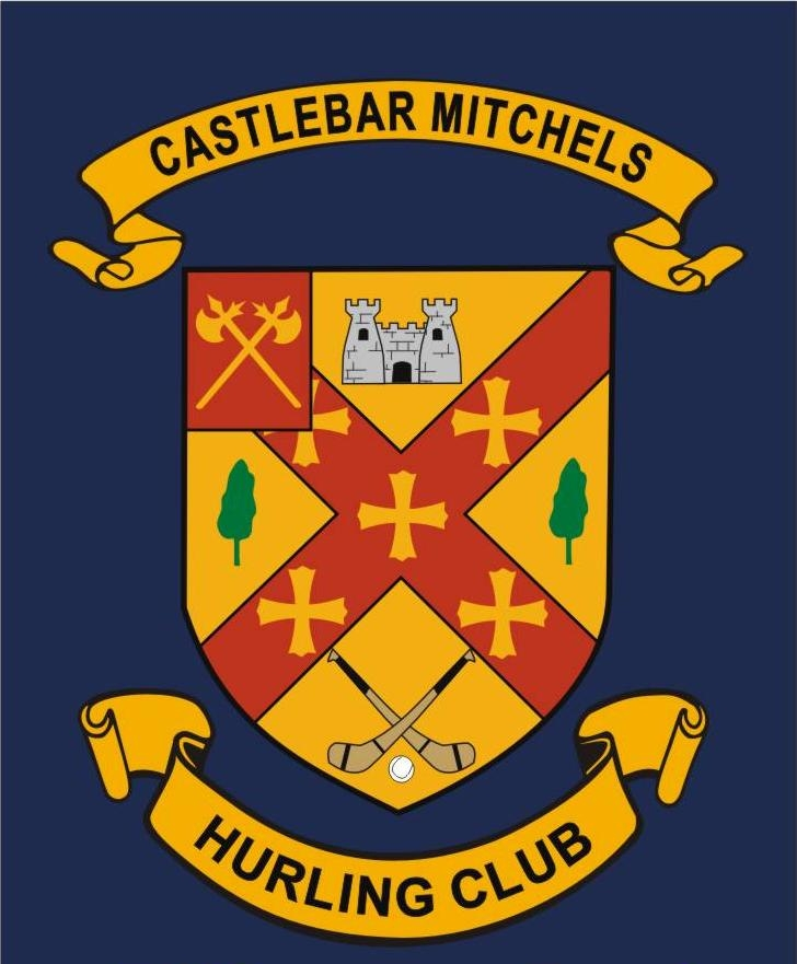 mitchels_hurling_logo_1.jpg