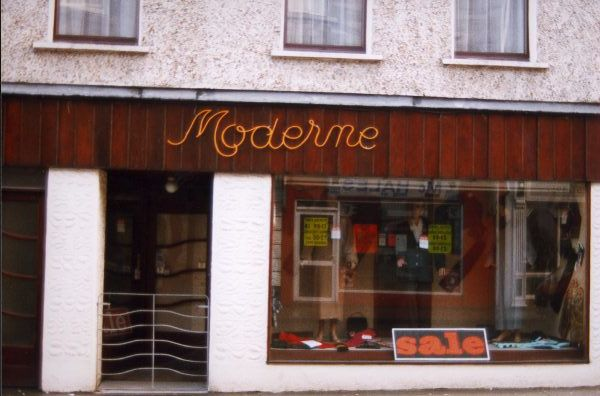 moderne.jpg