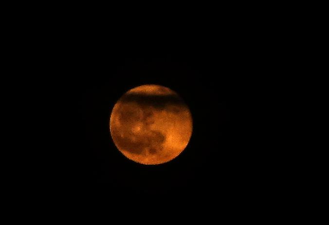 moon-201404140DSC01215.jpg