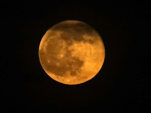 moon-20140414a-DSC01213.jpg