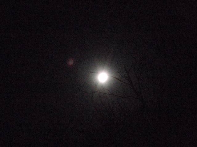 moon_eclipse_20091231_1924_PC314188.jpg