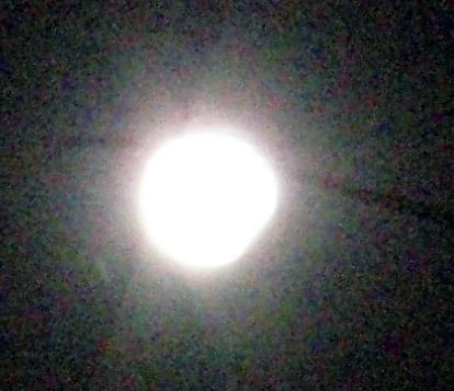 moon_eclipse_20091231_1925_PC314191.jpg