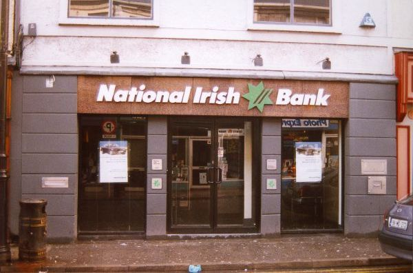 national_irish_bank.jpg
