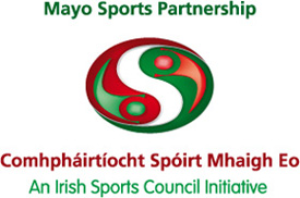 Mayo Sports Partnership