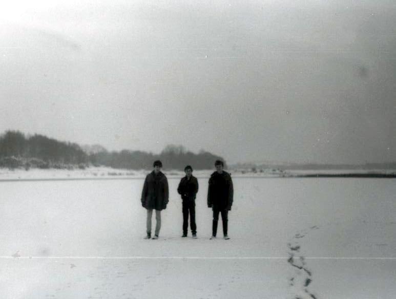 on_lough_lannagh_ice_1985.jpg