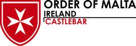 order_of_malta_castlebar.jpg