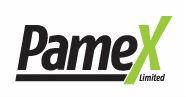 pamex_logo_1.jpg