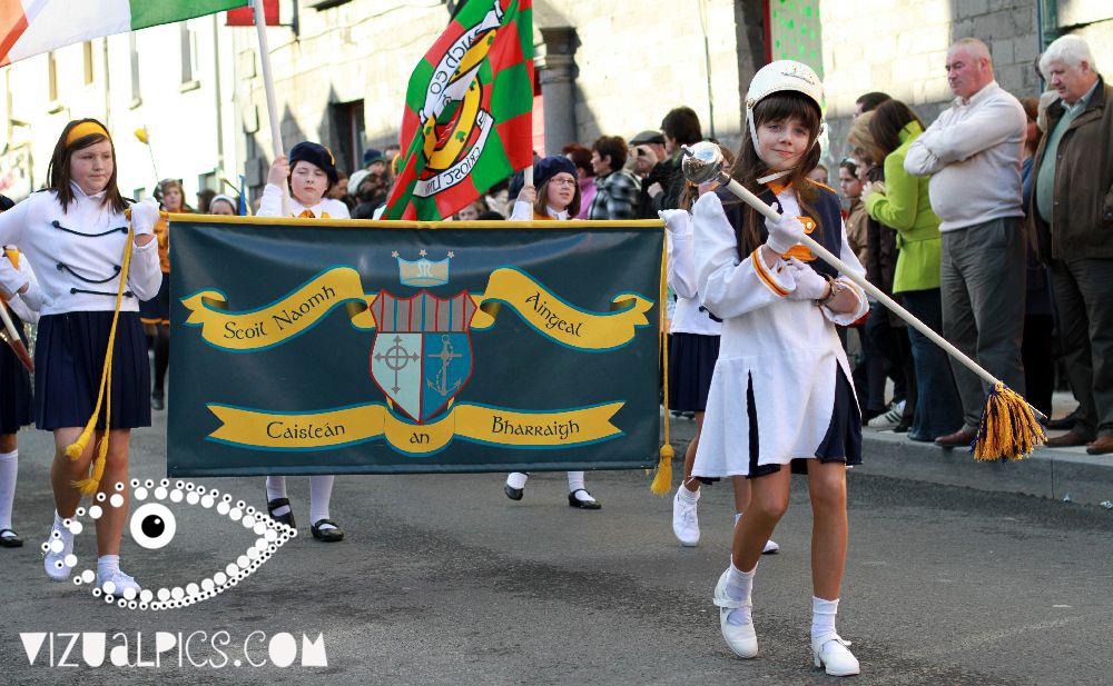parade47.jpg