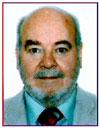prof-noel-wilkins-nimmo.jpg