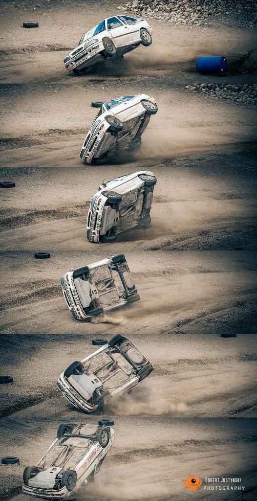 rollover-robertjustynski-autocross.jpg