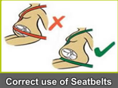 seatbelt_pregnant.jpg