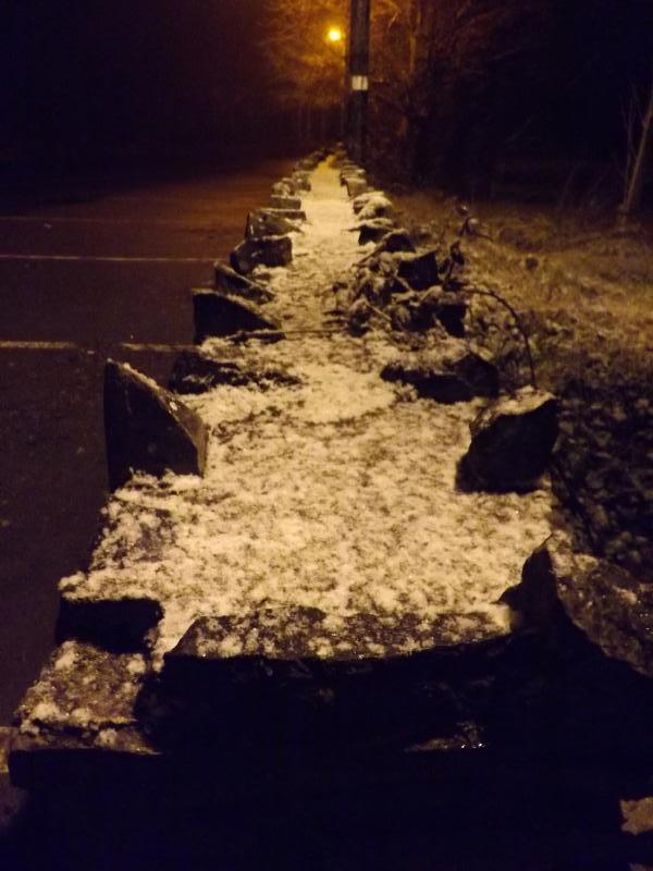 snow_castlebar_001.jpg