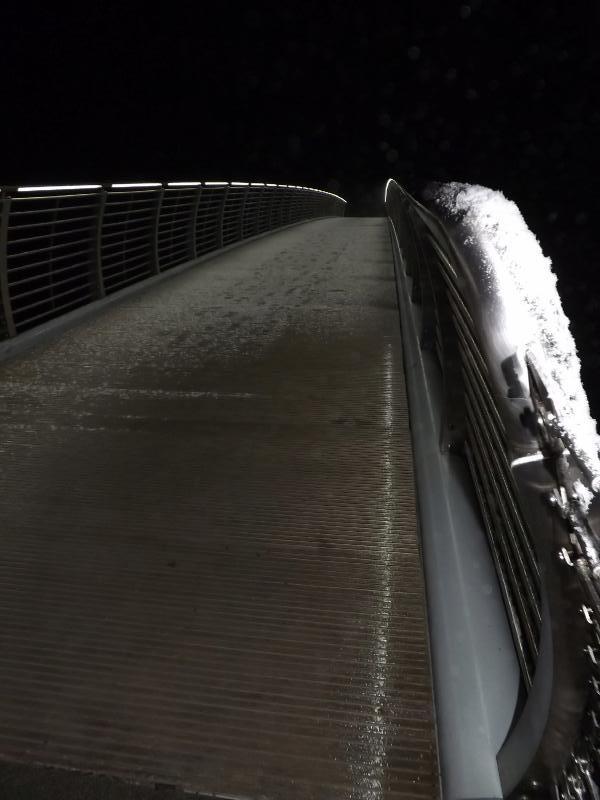 snow_castlebar_035.jpg