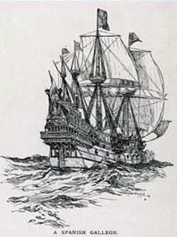 spanish-galleon_4.jpg