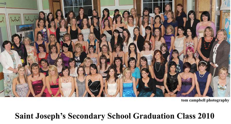 st-josephs-2010.jpg