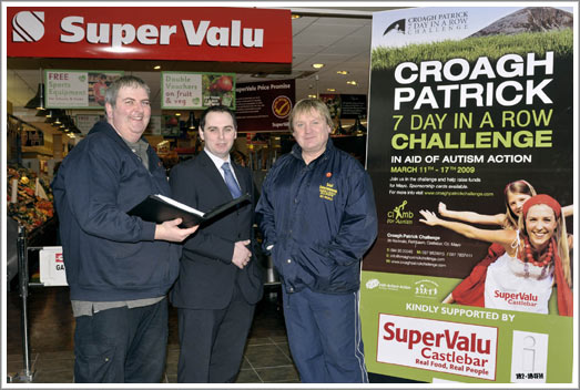 supervalue_launch.jpg