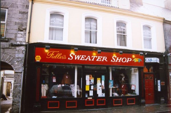 sweater_shop.jpg