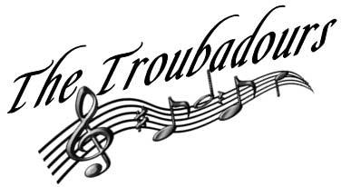 troubadors_logo.jpg