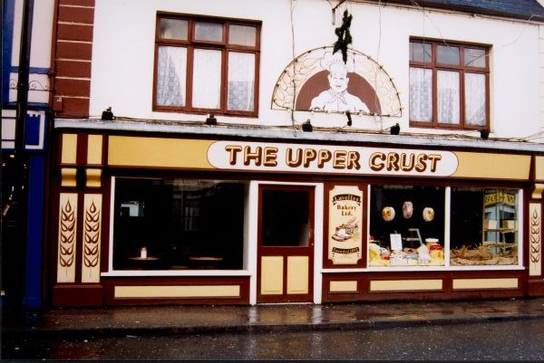upper_crust.jpg