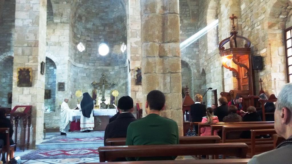 10_Greek_Catholic_Church_in_Tyre_1.jpg