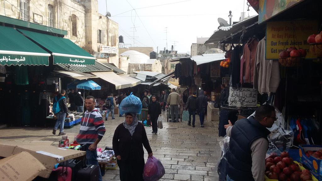 11_Old_City_in_Jerusalem_1.jpg