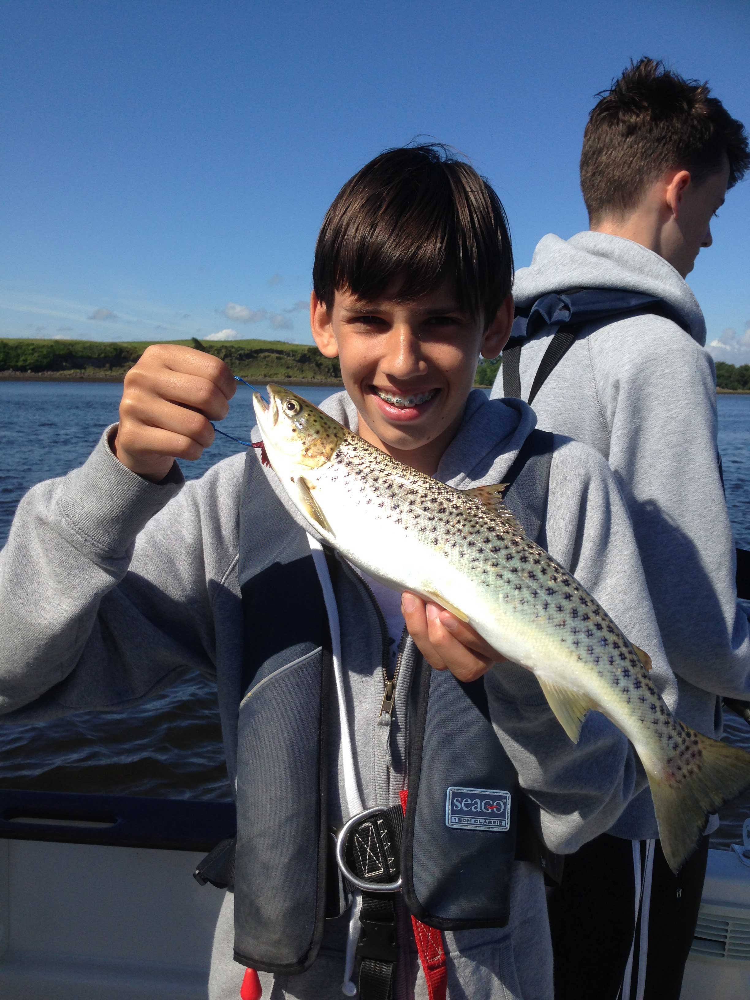 13_year_old_Peter_Heffernan_with_his_first_ever_Moy_Estuary_sea_trout.jpg