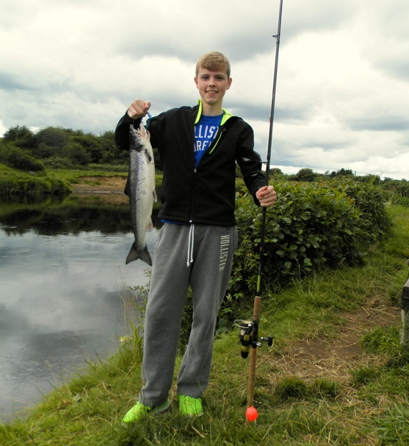 15_year_old_Cian_O_Rourke__Crossmolina__with_his_first_ever_salmon_from_the_River_Moy_1.JPG