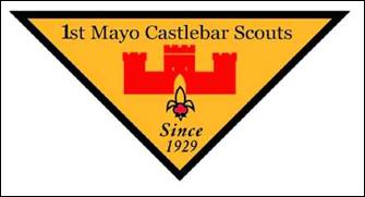 1stMayoCastlebarScouts.png