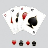 21953473-vector-playing-cards--set-of-aces.jpg