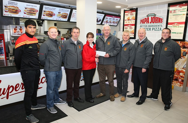 AO6U9815_Supermacs_Hurling_Sponsorship.jpg