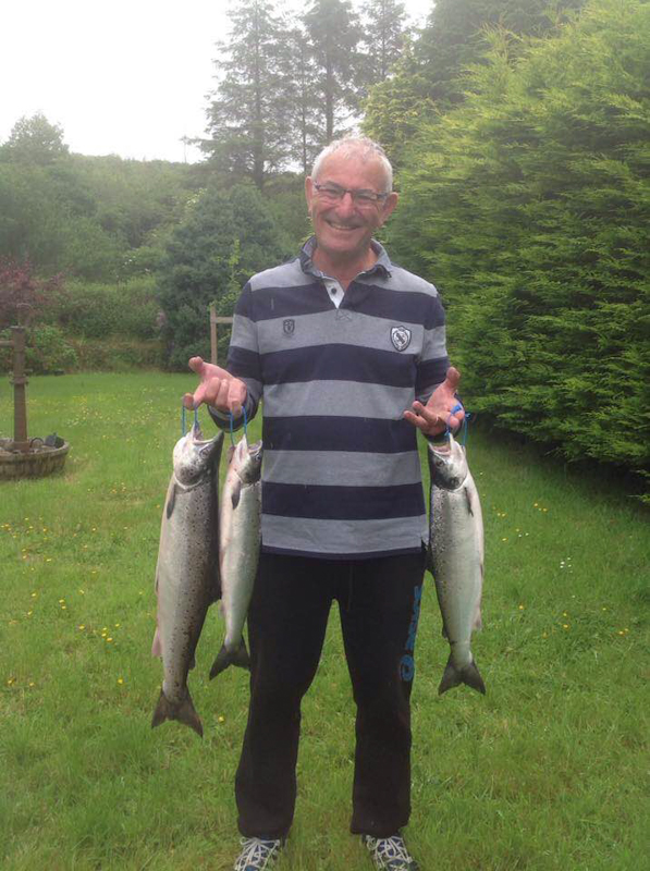 A_happy_Joel_Guillou_from_France_with_his_three_River_Moy_grilse.jpg