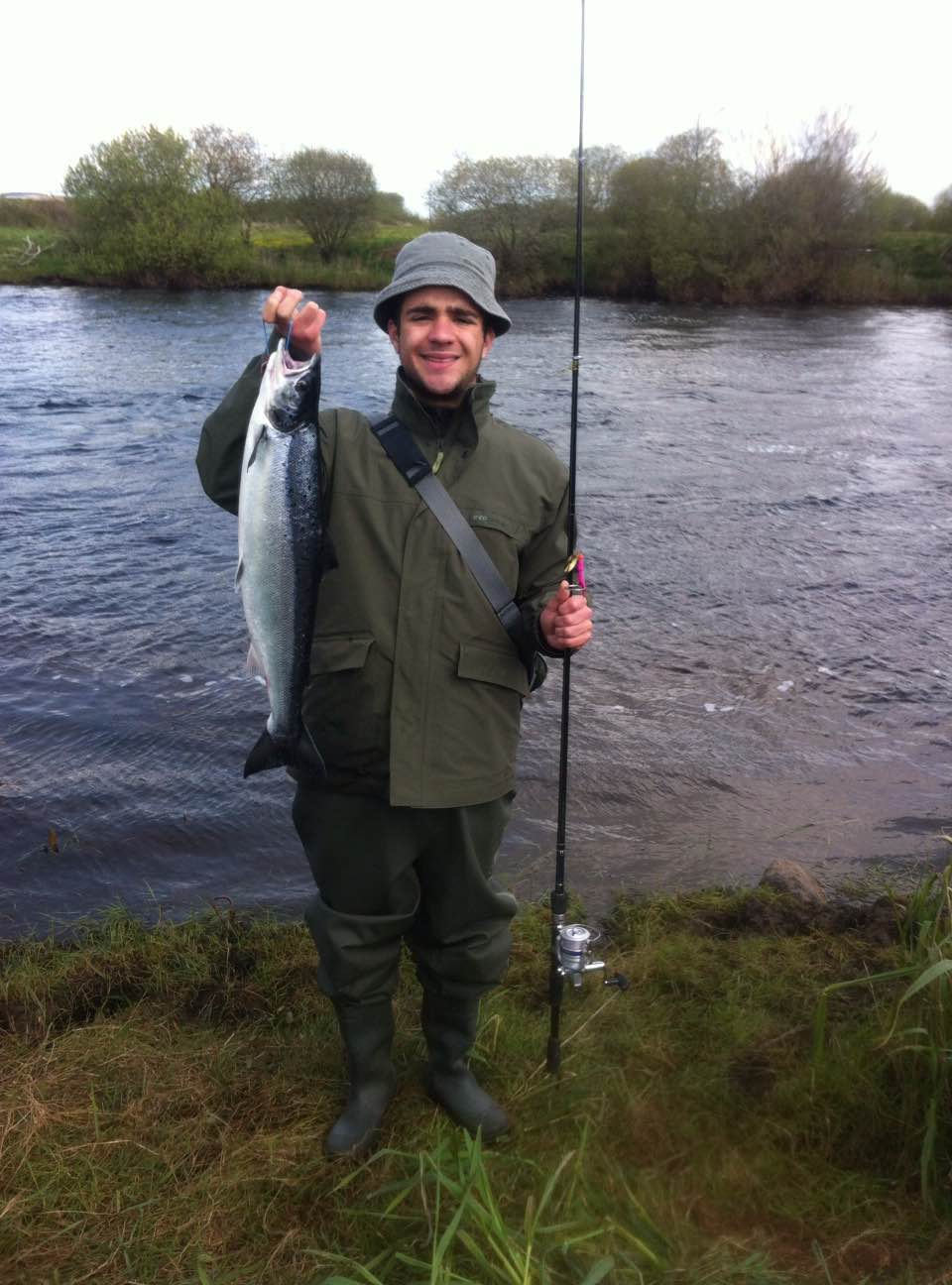 A_proud_Amaury_Juge_from_France_with_his_first_ever_salmon.jpg
