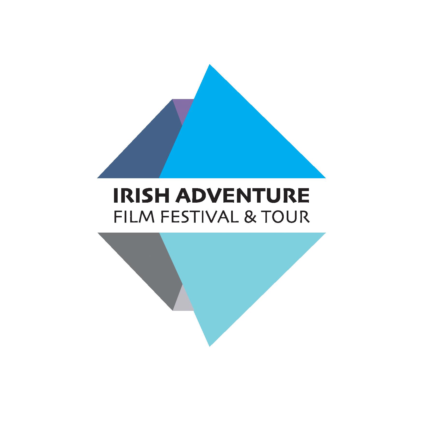 Adventure_Film_Festival_final_logo_colour1.png