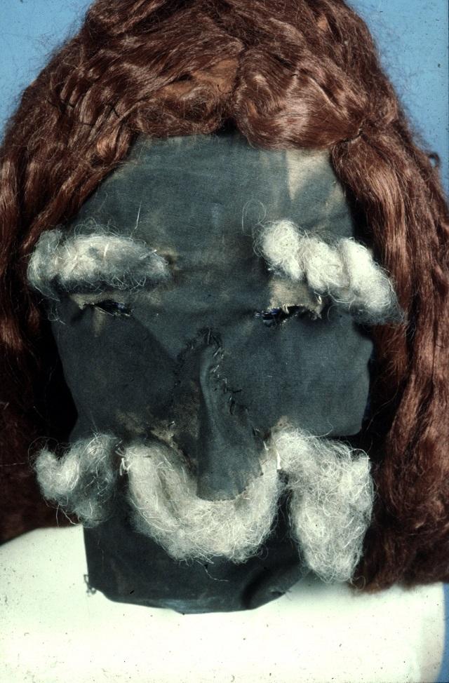 Aghaidh_Fidil_Halloween_Mask.jpg