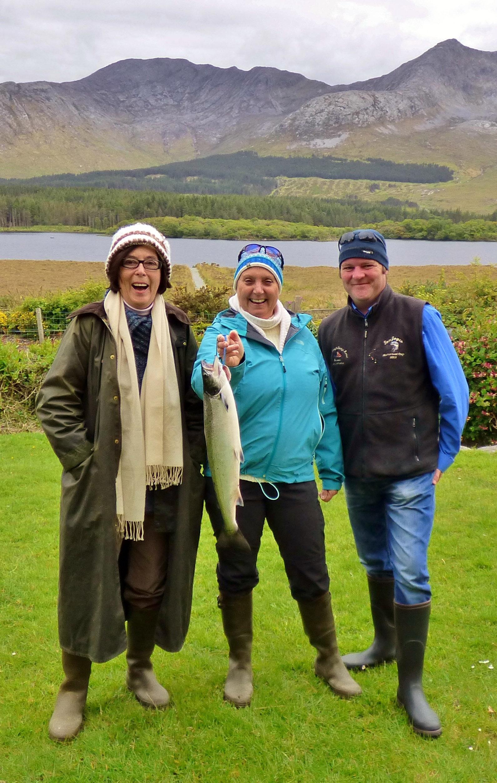 Alice_Swiderski_First_Inagh_Salmon_May_2015_2.JPG