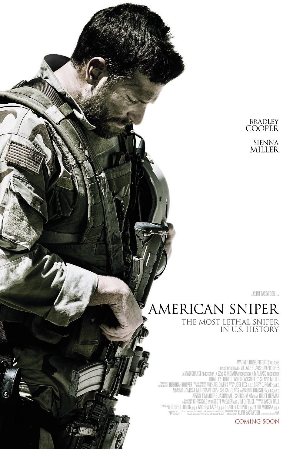 Am_Sniper.jpg