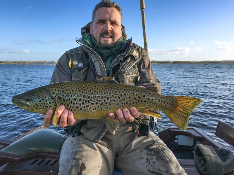 Andrew_Boyd_Corrib_Trout_March_2017.jpg