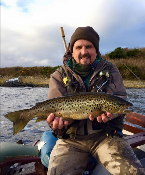 Andrew_Boyd_Opening_Day_Corrib_Trout_2017.jpg